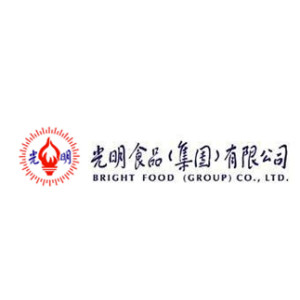 logo-bright-food